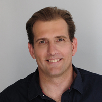 Jurgen Kuhnel - Chief Commercial Officer and Co-Founder