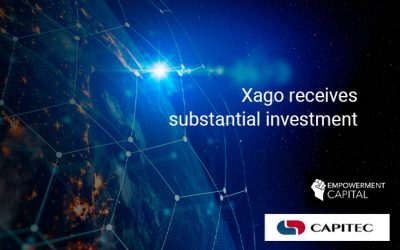 Xago receives substantial investment to empower money movement across Africa